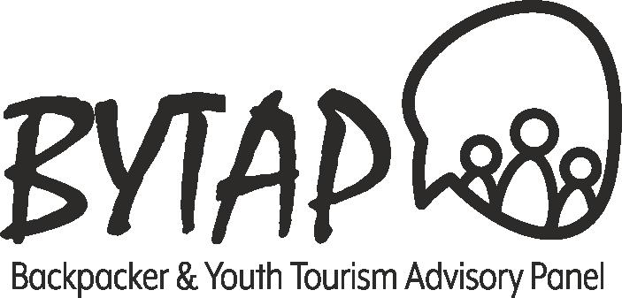 BYTAP Logo